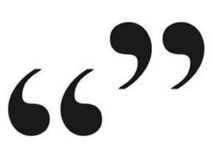 quotation-marks-300x224
