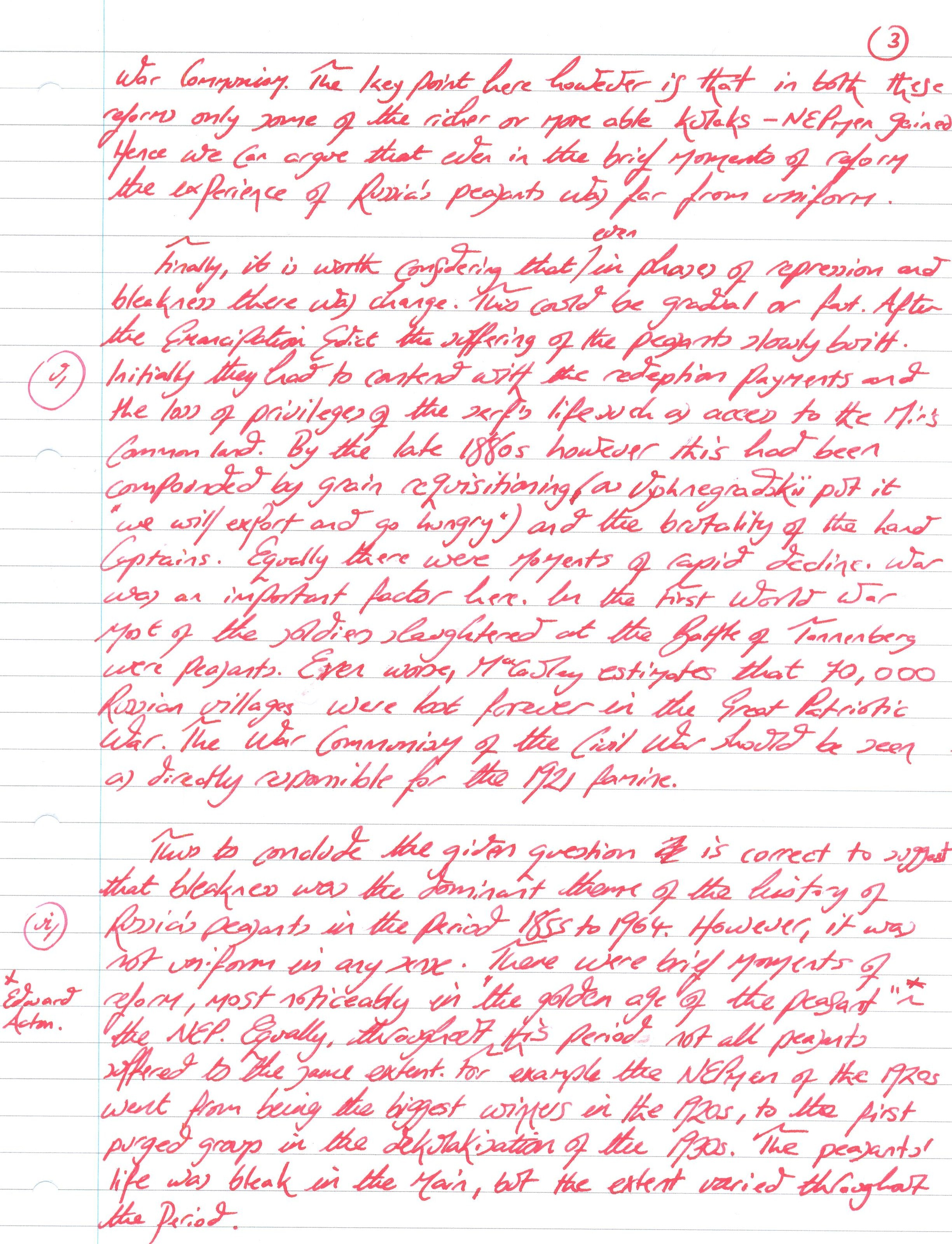 compare and contrast essay scarlet letter and crucible Open document below is an essay on compare and contrast of crucible and scarlet lettr from anti essays, your source for research papers, essays, and term paper.