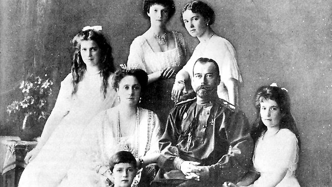 czar nicholas ii essay Free essay: how far was nicholas ii responsible for his own downfall in 1917 tsar nicholas ii signed a deliration to abdicate from power this was due to a.