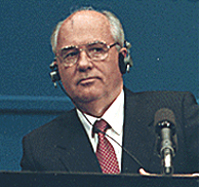 essay planning cold war gorbachev history Gorbachev mikhail gorbachev was awarded the nobel peace prize in 1990 he was seen to be largely responsible for the ending of the cold war this article from the time explains why he was awarded such a prize this link from historycom explains further what gorbachev did whilst leader of the soviet union should you wish to know more.