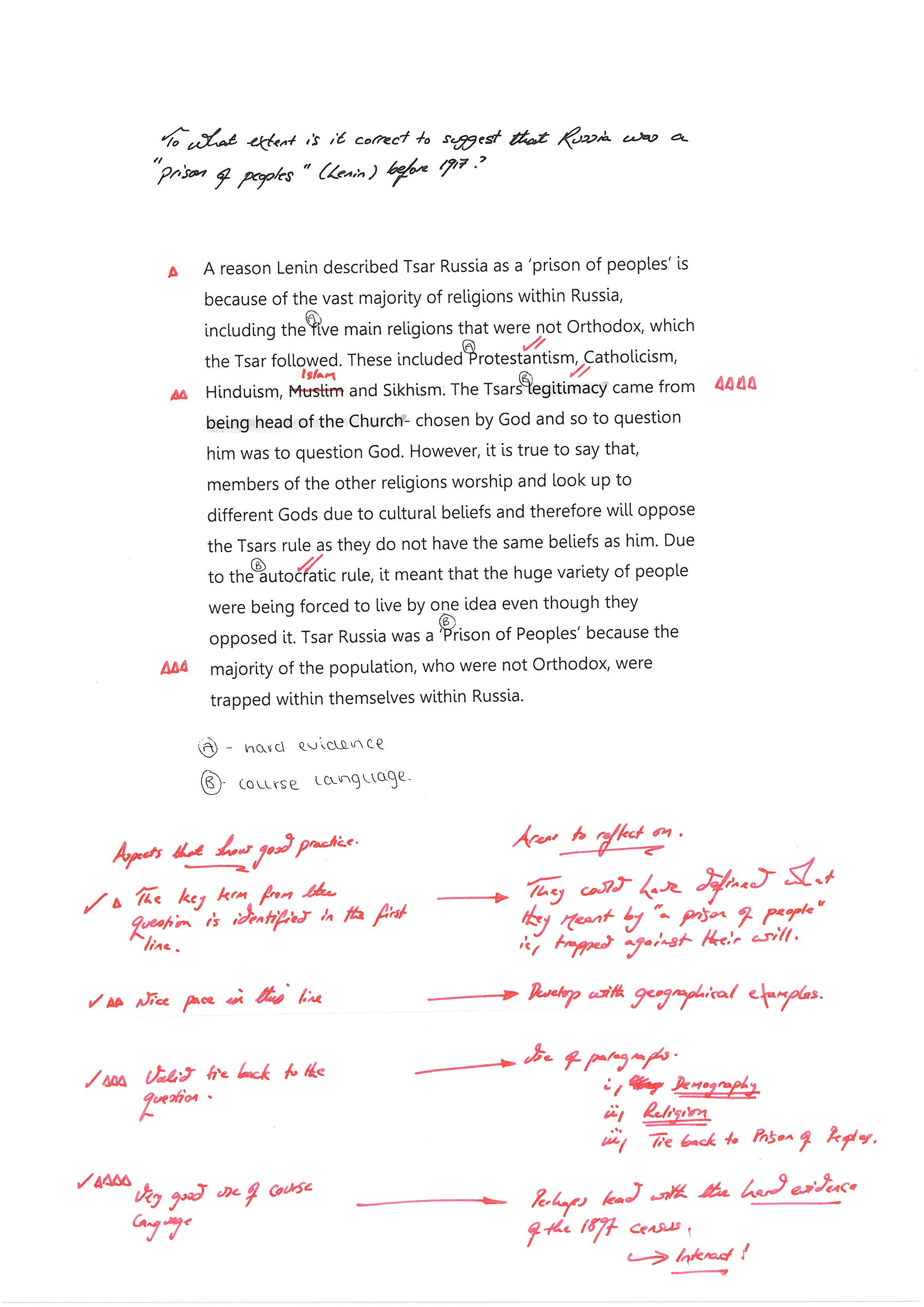 a history authorship and analysis of the ephesians Book of ephesians explained from antioch the holy spirit sent him out with barnabas to begin the greatest missionary enterprise in the history of the romans 11:13) author and date: there is no indication that the authorship of paul should be in question he is indicated as author in.