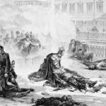 Attentat_mortal_Alexander_II_(1881)