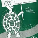 bert_the_turtle_1951lge