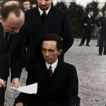 joseph-goebbels-scowling-at-photographer-albert-eisenstaedt-after-finding-out-hes-jewish-ca