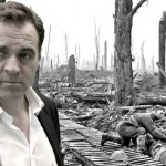 Niall Ferguson presents The Pity of War