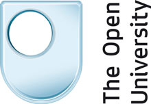 Logo-for-the-Open-Univers-001