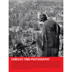 conflict_time_photography_exhibition_book_16441_large