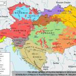 1024px-Austria_Hungary_ethnic_svg