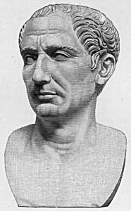 Gaius_Julius_Caesar_(100-44_BC)
