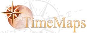 timemapsheader