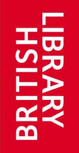 BL_Logo