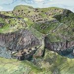 tintagel-reconstruction-700