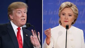 trump_clinton_onstage_3rd_debate_split_3