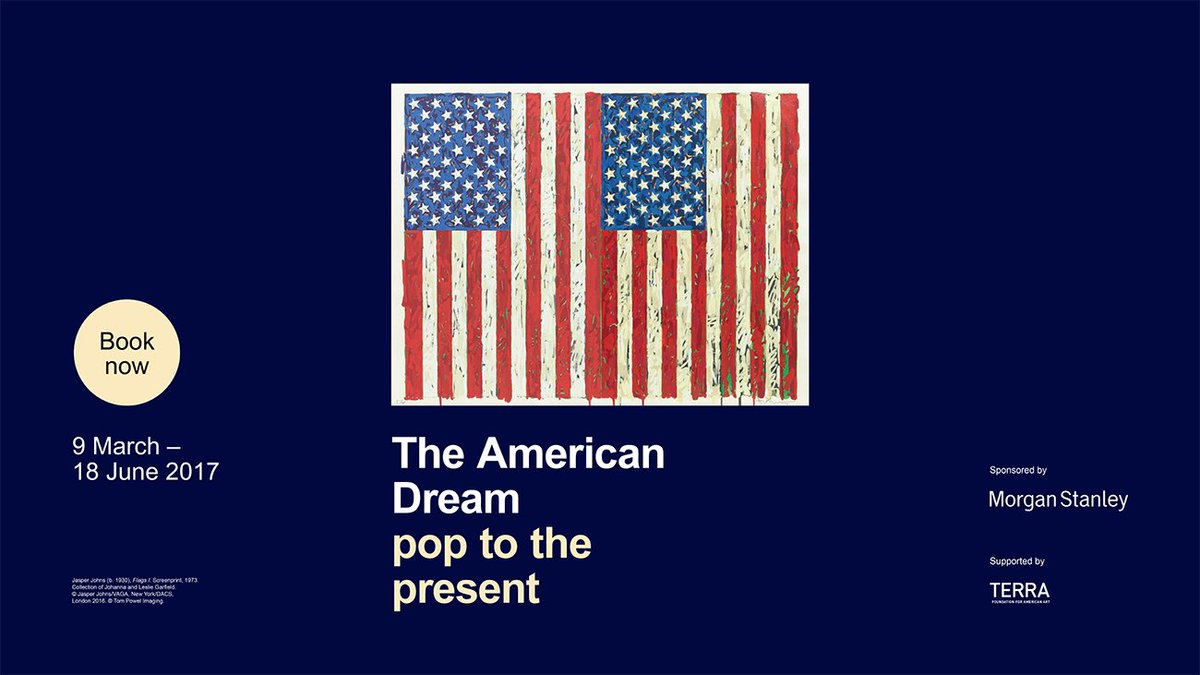 co uk 6th form history on the web if you click here then you can out more about the forthcoming american dream exhibition just pound13 to you young people it opens in