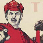 russian_revolution (1)